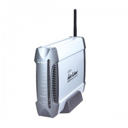 AIRLIVE WMU-6500FS Wireless HD 3.5